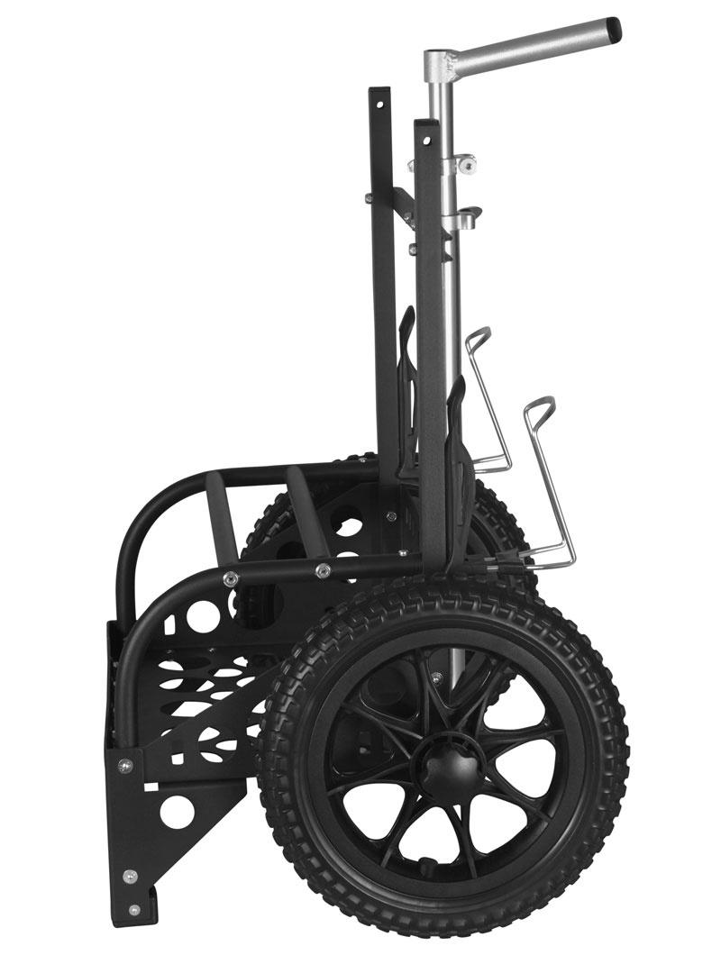 zueca-chariot-ez-noir-mat (1)