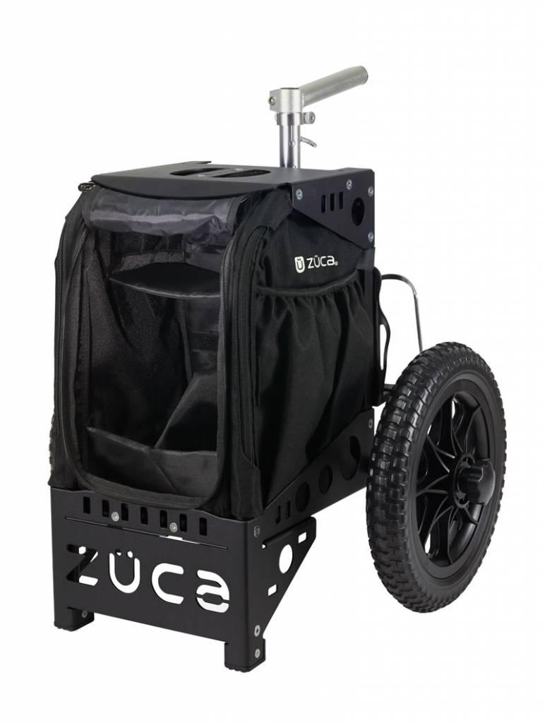 zueca-caddie-disc-golf-compact-noir (1)
