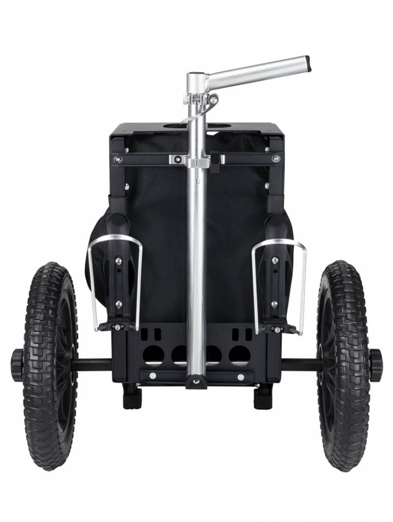 zueca-caddie-disc-golf-compact-noir (3)