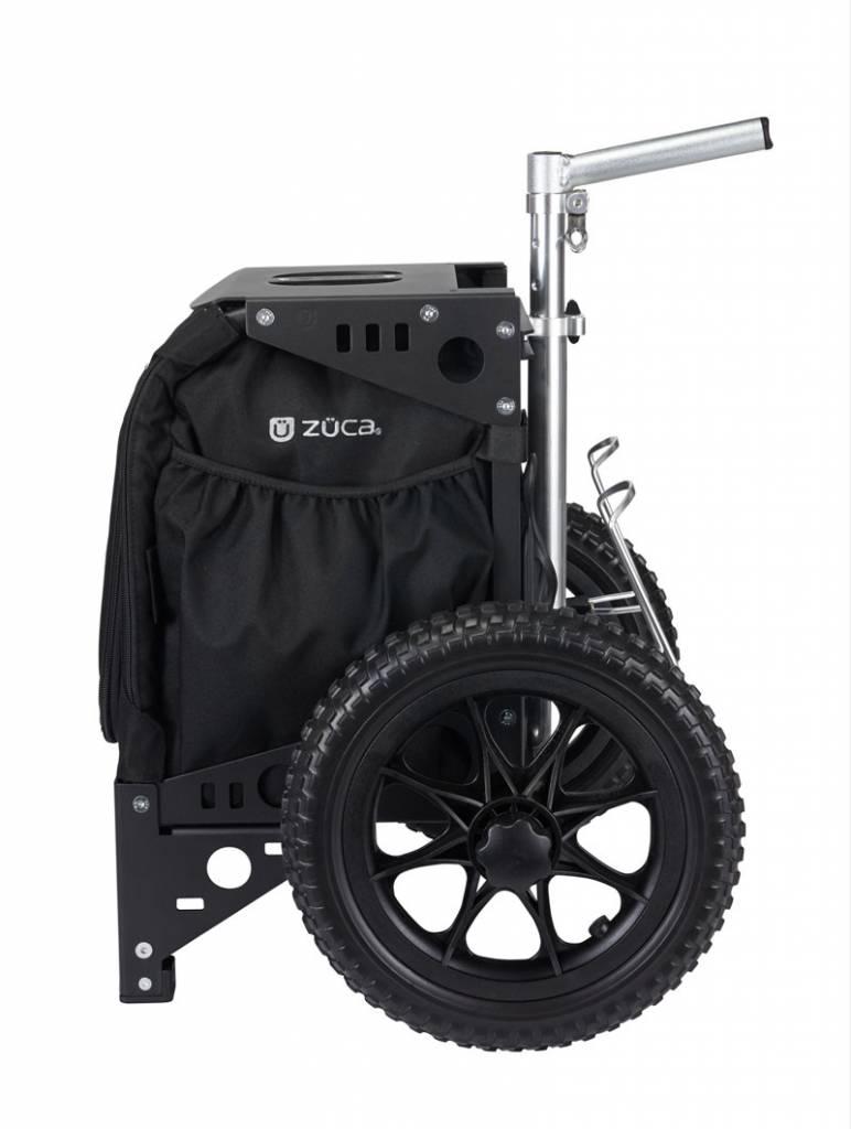zueca-caddie-disc-golf-compact-noir (2)