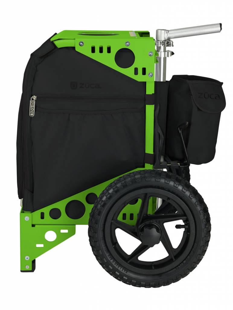 zueca-disc-golf-cart-covert-green (2)