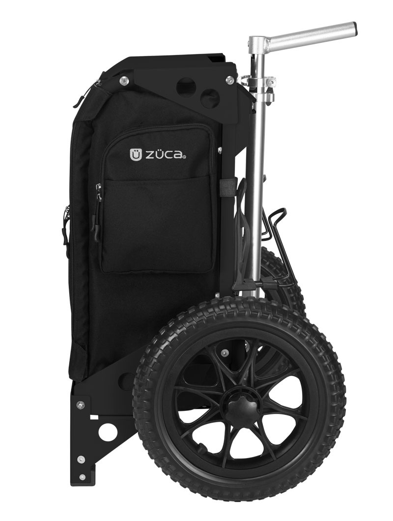 zueca-trekker-caddie-disc-golf-noir-noir (1)
