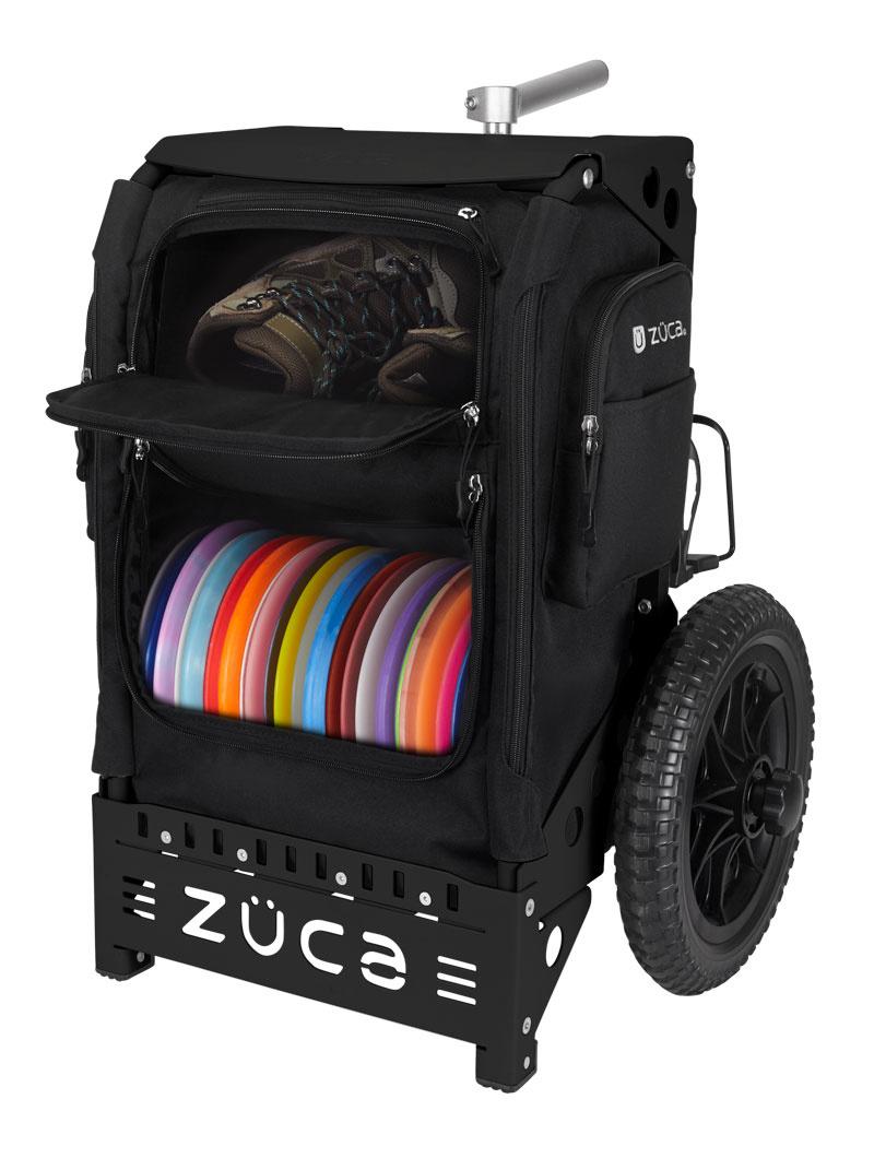 zueca-trekker-caddie-disc-golf-noir-noir (3)