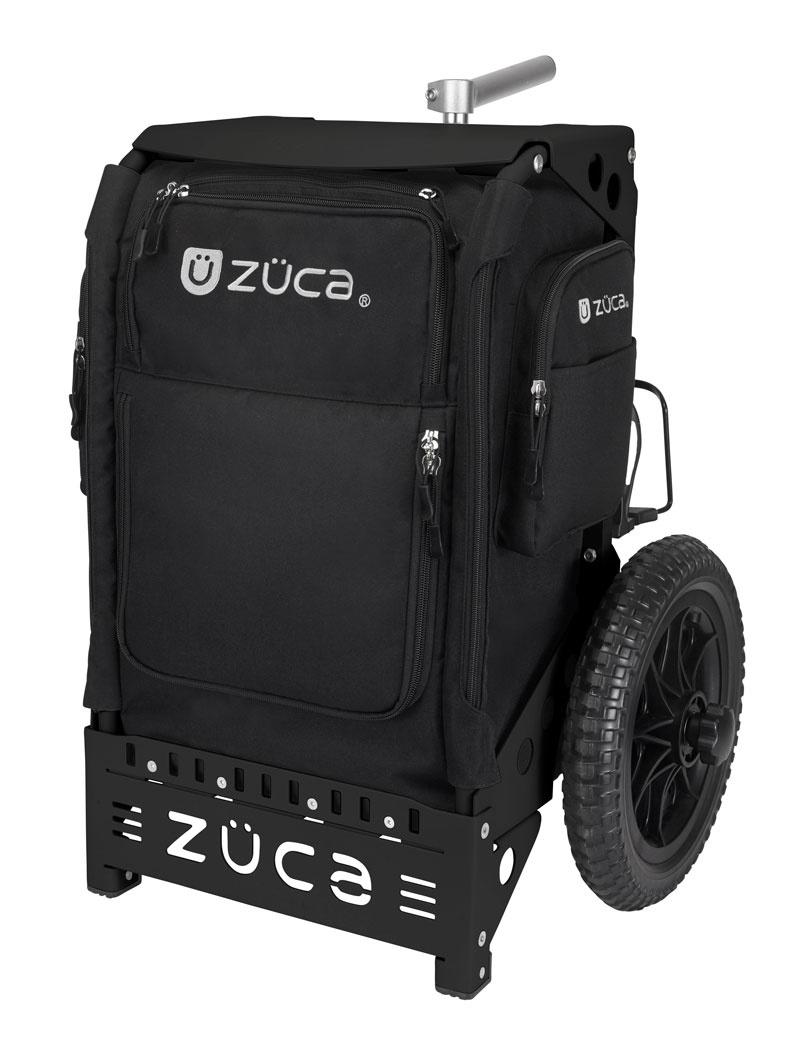 zueca-trekker-caddie-disc-golf-noir-noir