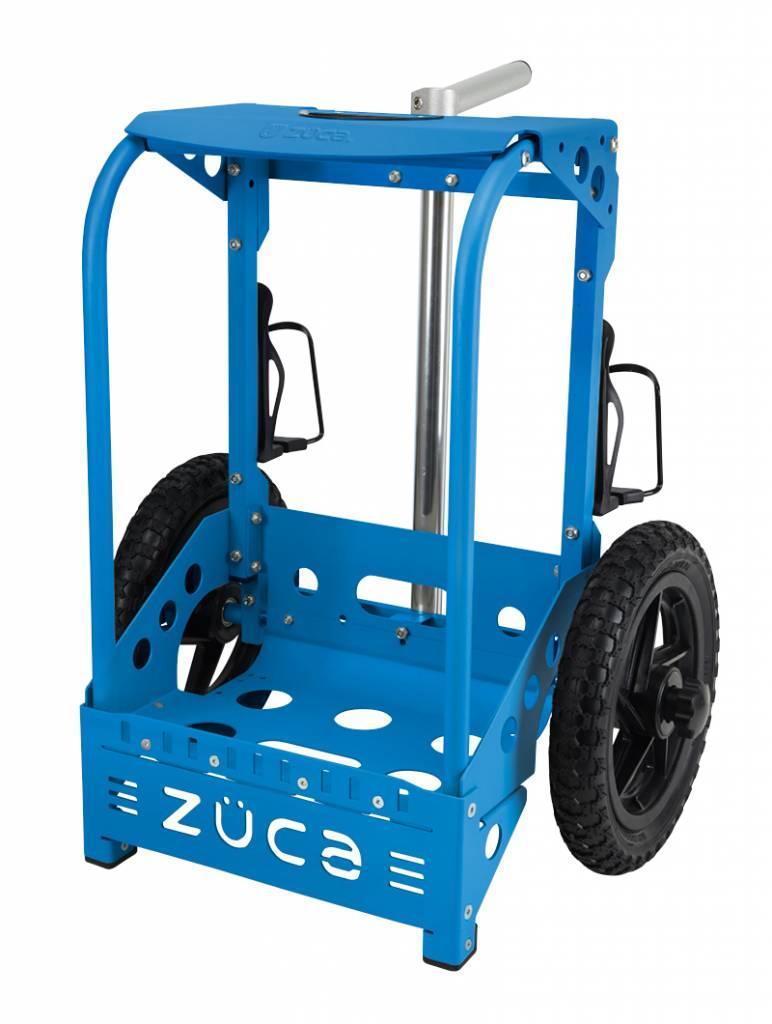 zueca-caddie-backpack-sac-a-dos-bleu