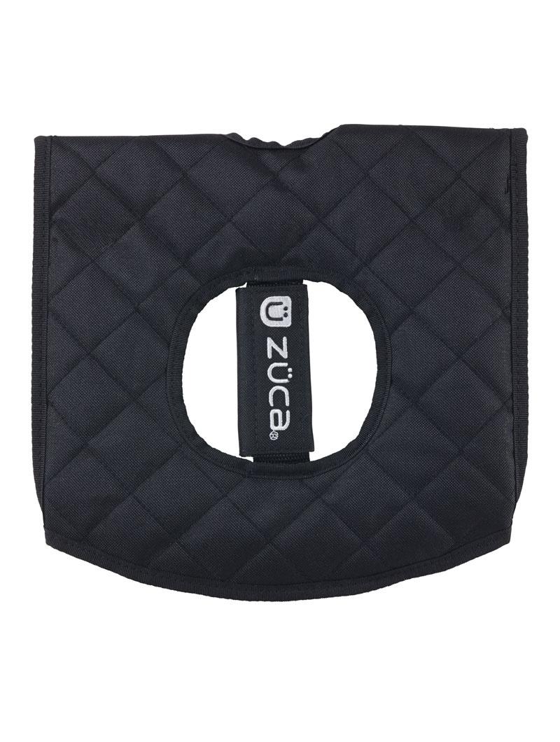 zueca-compact-disc-golf-cart-seat-cushion-black-gr