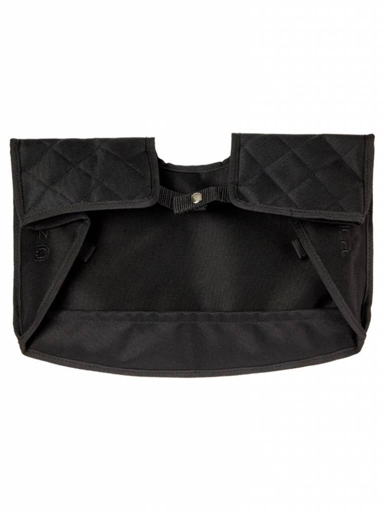 zueca-backpack-cart-lg-seat-cushion-black (1)