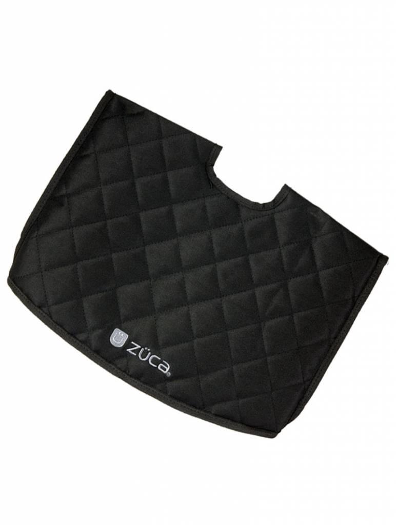 zueca-backpack-cart-lg-seat-cushion-black