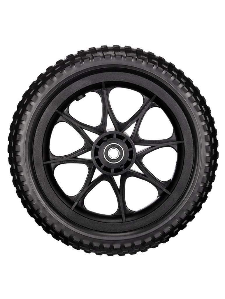zueca-roue-mousse-eva-tout-terrain (1)