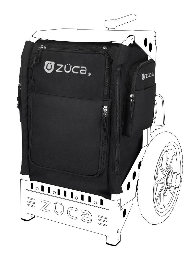 zueca-trekker-disc-golf-noir-uniquement-le-sac
