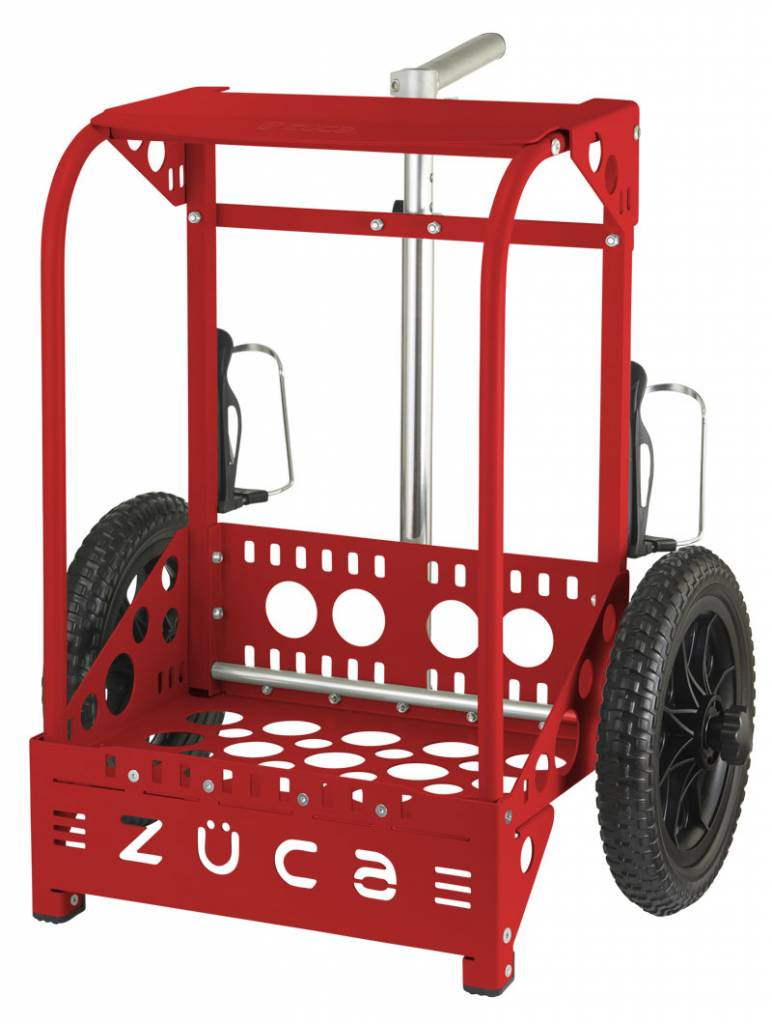 zueca-caddie-backpack-sac-a-dos-lg-rouge