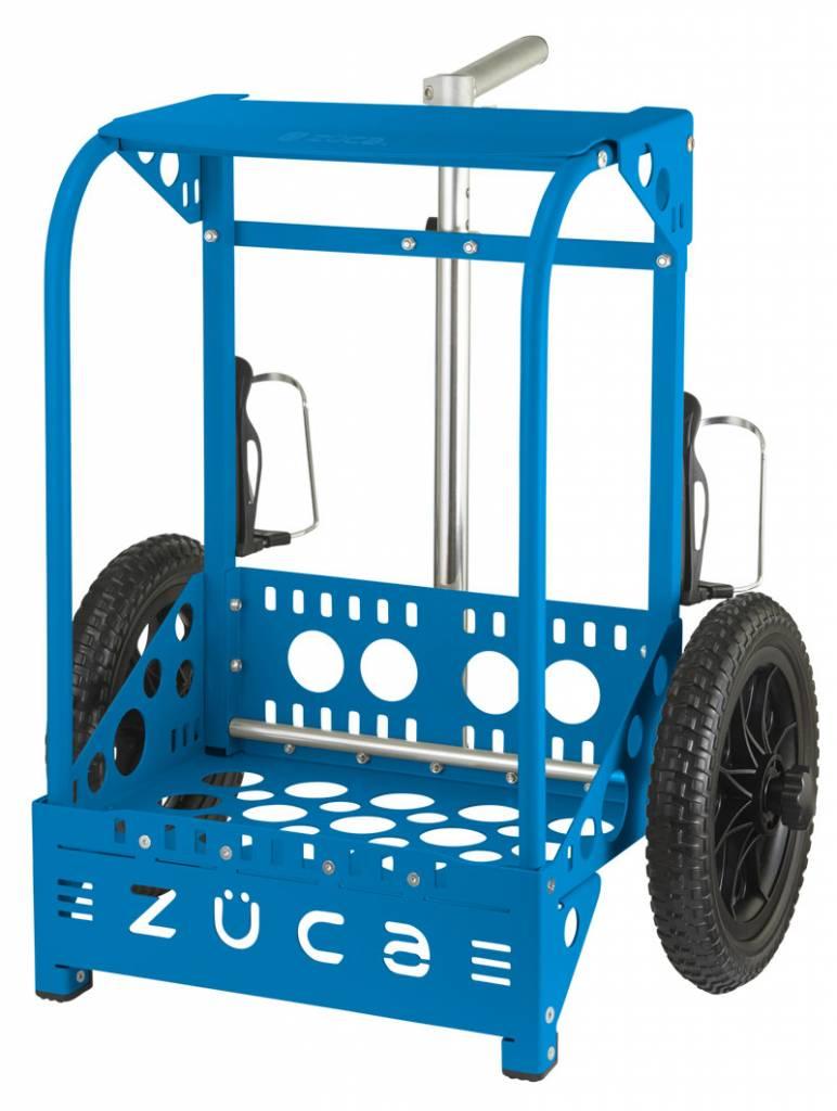 zueca-caddie-backpack-sac-a-dos-lg-bleu