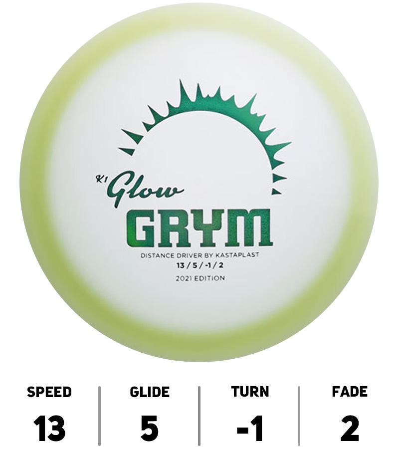 GrymK1Glow