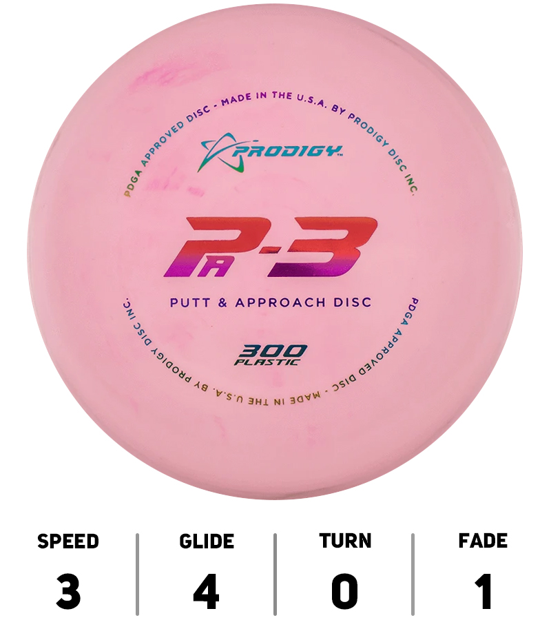 Hole19-Prodigy-Discs-DiscGolf-PA3-300