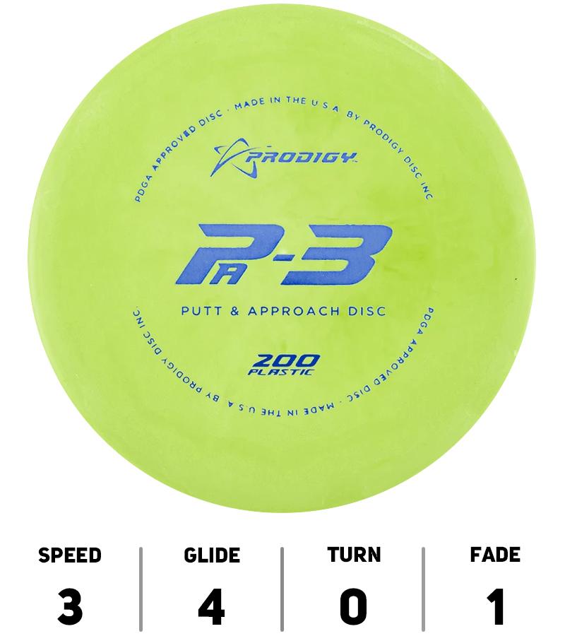 Hole19-Prodigy-Discs-DiscGolf-PA3-200