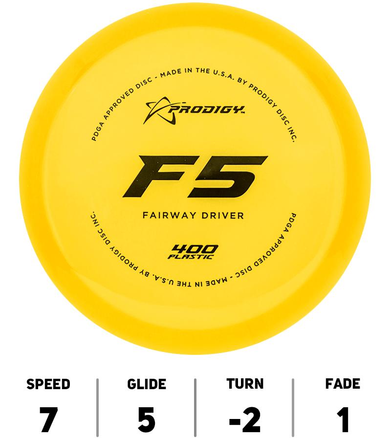 Hole19-Prodigy-Discs-DiscGolf-F5-400