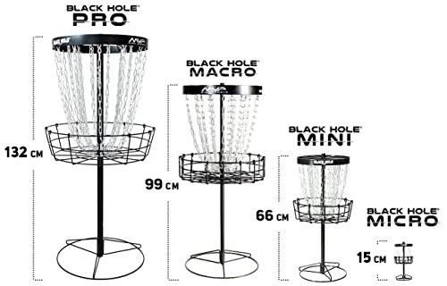 Panier-Disc-Golf-MVP-Disc-Sports-Black-Hole