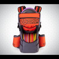C14 Agile Bag