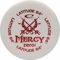 Mini Mercy