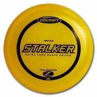 Stalker EliteZ