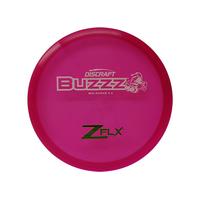 Buzzz Elite Z Flx