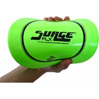 Surge Flx
