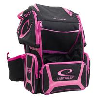 Luxury Bag E3