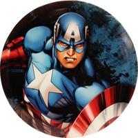 Ballista Marvel Captain