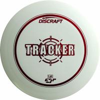 Tracker ESP
