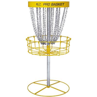 Pro Basket E2 Latitude64