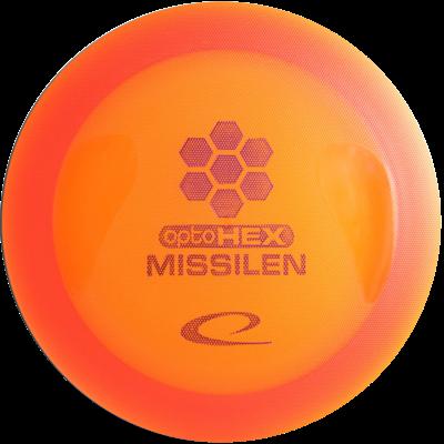 Missilen OptoHex