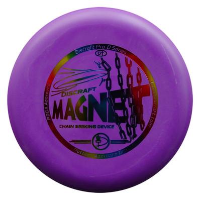 Magnet ProD