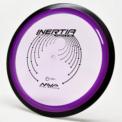 Inertia Proton