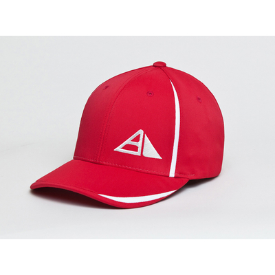 Casquette Stretch Fit Axiom