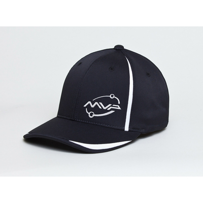 Casquette Stretch Fit MVP