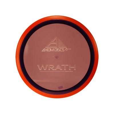 Wrath Proton