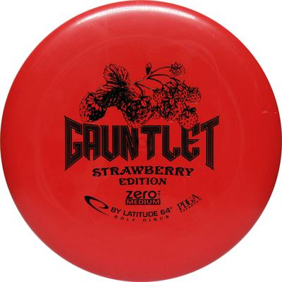 Gauntlet_Zero_Medium_Strawberry