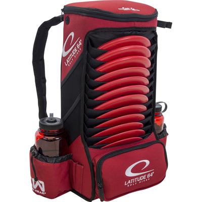 Easy-Go-Backpack-Red