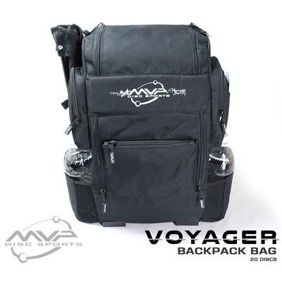 Voyager Sac MVP