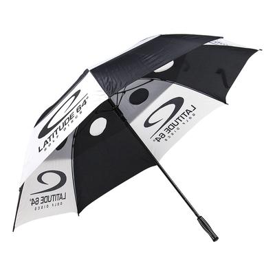 Parapluie Windbuster