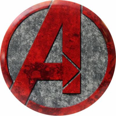 v1_Judge_Mini_DyeMax_Fuzion_Cracked_Avengers_Logo