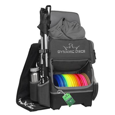 Ranger Bag H20