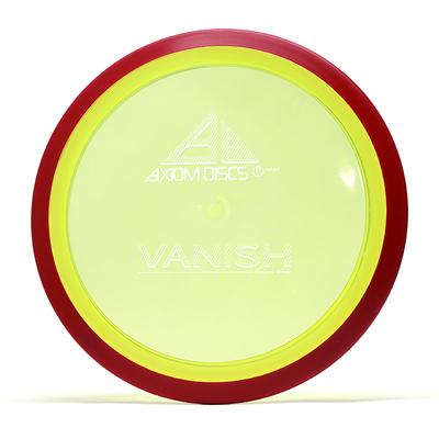 Vanish Proton