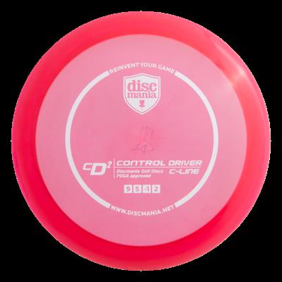 CD 2 C-Line