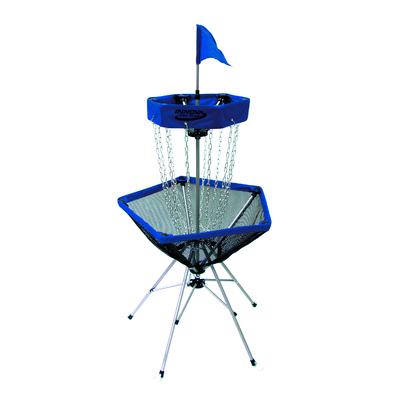 Innova Discatcher Traveler - Panier Disc Golf Mobile