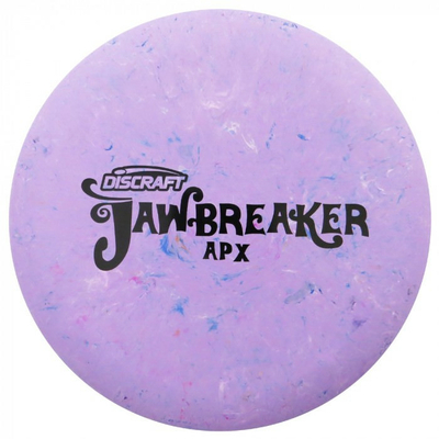 APX Jawbreaker