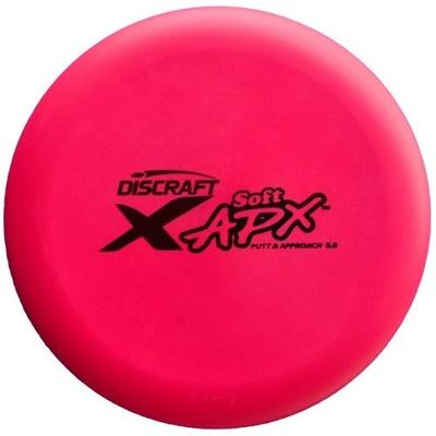 APX Soft X