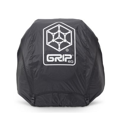 Housse de pluie Grip Discraft