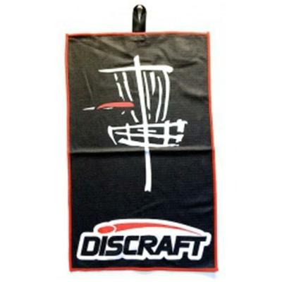 Serviette Discraft Basket