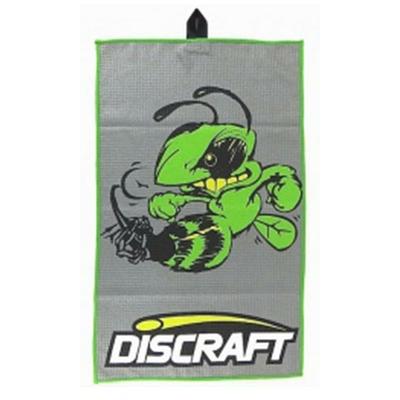 Serviette Discraft Buzzz